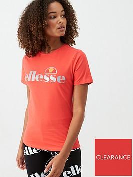 ellesse-sport-barletta-2-t-shirt-pinknbsp