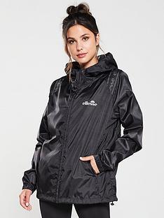 ellesse-sport-eringero-fz-windrunner-jacket-blacknbsp