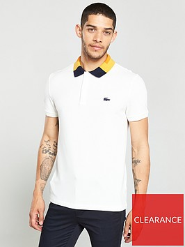 lacoste-classic-tipped-collar-polo-shirt-flour-white