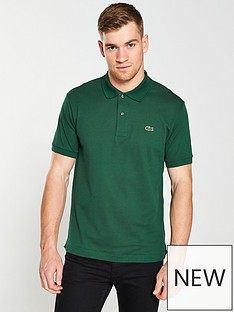 lacoste-lacoste-classic-polo-shirt-green