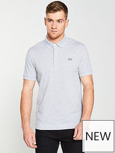 lacoste-paris-polo-shirt-grey