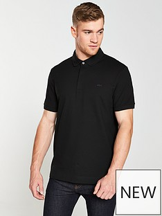 lacoste-paris-polo-shirt-black