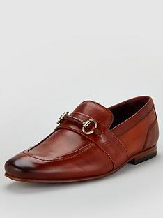 ted-baker-daiser-buckle-loafer