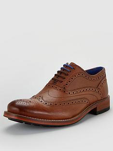 ted-baker-guri-lace-up-shoe