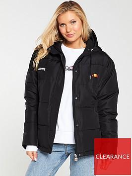 ellesse-pejo-padded-jacket-blacknbsp