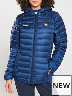 ellesse-heritage-lompard-padded-jacket