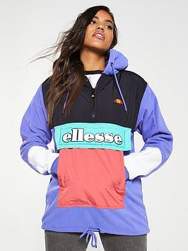 ellesse-heritage-courmayeur-12-zip-jacket-multinbsp