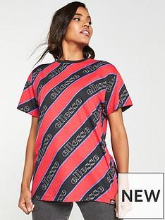 ellesse-heritage-campiglio-t-shirt-multinbsp