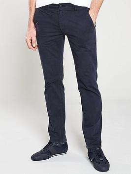 boss-slim-fit-chino-trousers-dark-blue