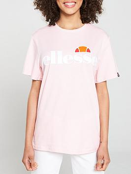 ellesse-heritage-albany-t-shirt