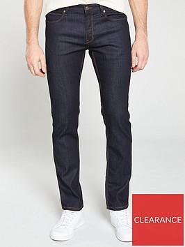 hugo-slim-fit-jeans-dark-indigo