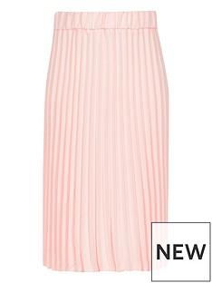 river-island-girls-pink-pleated-midi-skirt