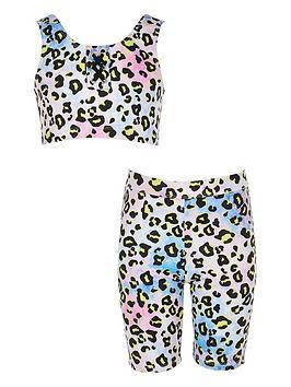 river-island-girls-leopard-print-swim-set-purple