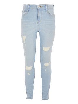 river-island-girls-light-blue-wash-amelie-jeans
