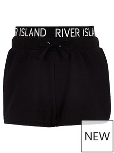 6090c74667 River Island Kids Clothes | River Island Baby Clothes | Very.co.uk