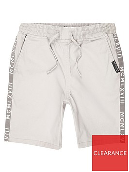 river-island-boys-grey-straight-fit-shorts
