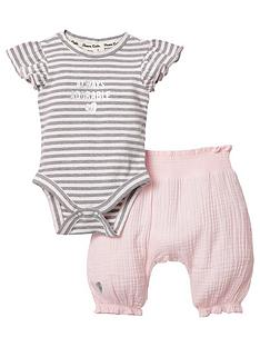 river-island-baby-pink-stripe-bodysuit-and-trouser-outfit