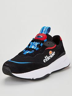 ellesse-massello-black