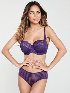 panache-envy-full-cup-bra-purple