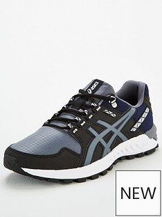asics-gel-citrek