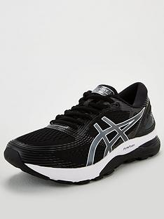 the best attitude 2cd5c 54f69 Asics | Trainers | Men | www.very.co.uk