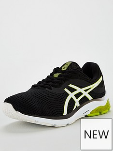 asics-gel-pulse-11