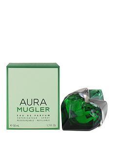 thierry-mugler-aura-50ml-eau-de-parfum