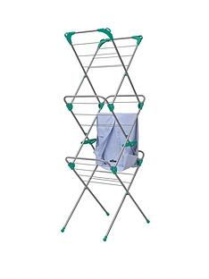 addis-space-saving-3-tier-indoor-concertina-clothes-airer