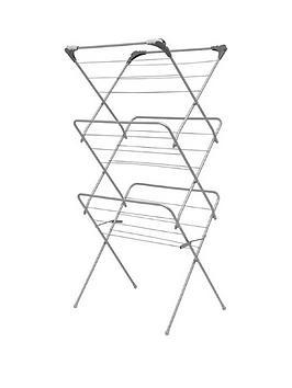 addis-addis-3-tier-concertina-indoor-clothes-airer
