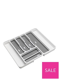 addis-expandable-drawer-organiser-and-cutleryutensil-tray