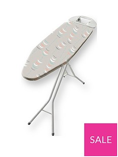 addis-home-ironing-board-with-iron-rest-summer-moon-design