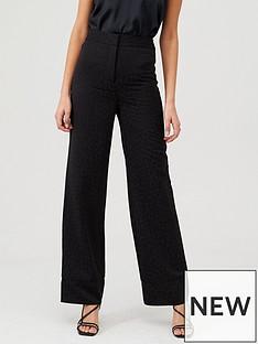 v-by-very-animal-jacquard-soft-trouser