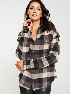 v-by-very-lumberjack-check-shirt-check