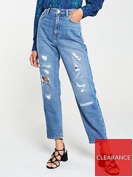 v-by-very-ripped-slim-straight-jean-light-wash