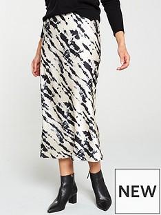 v-by-very-satin-bias-cut-midi-skirt--nbsptie-dye