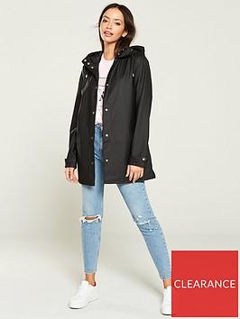 river-island-raincoat--black