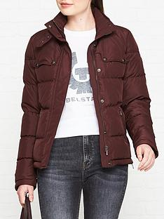 belstaff-slope-padded-jacket-bordeaux