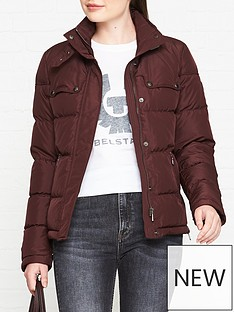 belstaff-slope-padded-jacket-bordeaux