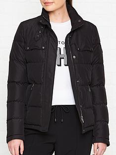 belstaff-slope-padded-jacket-black