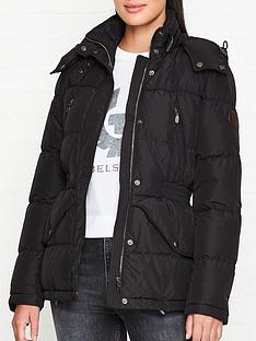 belstaff-vale-long-length-padded-jacket-black