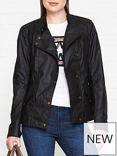 belstaff-brady-wax-jacket-black