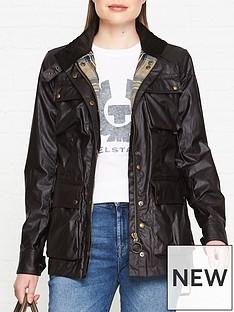 belstaff-trialmaster-wax-belted-jacket-bordeaux
