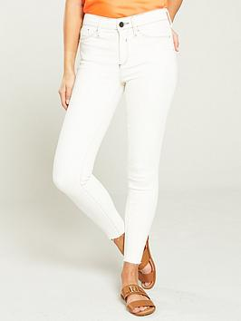 river-island-river-island-molly-mid-rise-jegging--white