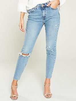 river-island-river-island-ripped-skinny-jean--mid-auth