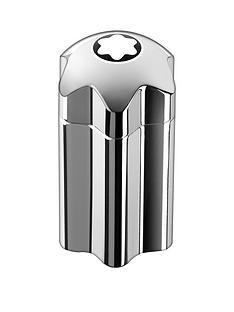 mont-blanc-montblanc-emblem-intense-100ml-eau-de-toilette