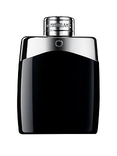 montblanc-legend-100ml-eau-de-toilette
