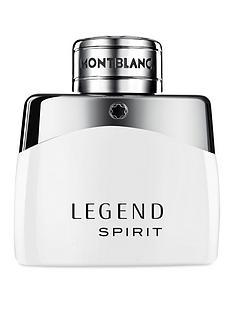 mont-blanc-montblanc-legend-spirit-30ml-eau-de-toilette