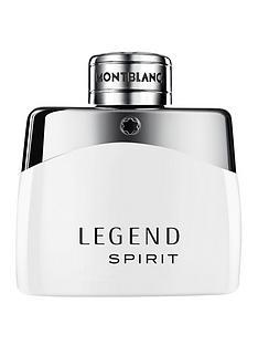 mont-blanc-montblanc-legend-spirit-50ml-eau-de-toilette