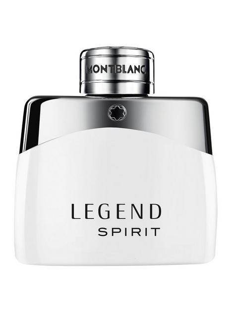 montblanc-legend-spirit-50ml-eau-de-toilette