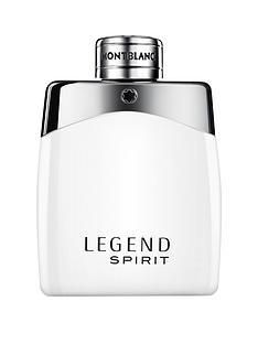 montblanc-montblanc-legend-spirit-100ml-eau-de-toilette